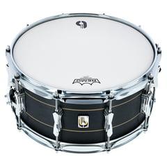 "British Drum Company 14""x6,5"" Merlin Snare Drum"