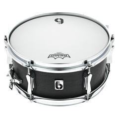"British Drum Company 12""x5,5"" The Imp Snare"