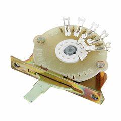 Emerson Custom 4-Way Switch (Oak Grigsby)