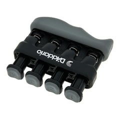 DAddario Woodwinds Practice Grip Hand Exerciser