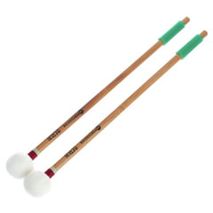 JG Percussion B1 Timpani Mallet Berlin