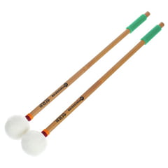 JG Percussion B3 Timpani Mallet Berlin