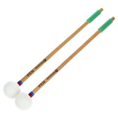JG Percussion B5 Timpani Mallet Berlin