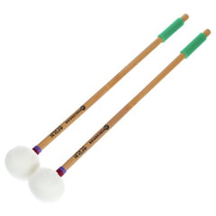 JG Percussion B6 Timpani Mallet Berlin