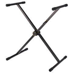 Roadworx Keyboard Stand 1