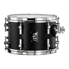 "Sonor SQ1 10""x07"" Tom Tom GTB"