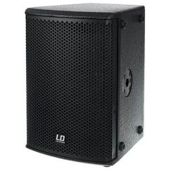 LD Systems Mix 6 A G3
