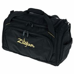 Zildjian Deluxe Weekend Bag Gold