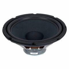Phonic Speaker Safari 3000