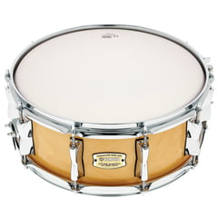 "Yamaha Stage Custom 14""x5,5"" Snare NW"