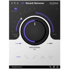 accusonus ERA Reverb Remover