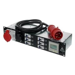 RiedConn STV16-PAM 150