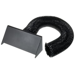 Stairville WGF-2000 Ducting Kit b B-Stock