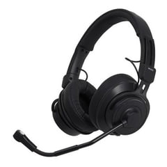 Audio-Technica BPHS2C