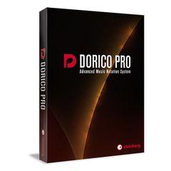 Steinberg Dorico Pro 2 + Pro 3