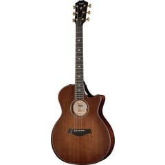 Taylor 614Ce Builders Edition WHB V-C