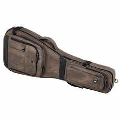 Thomann SafeCase 95 E-Guitar Bag