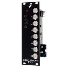 Expert Sleepers ES-3 mk4