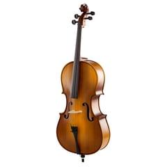 Gewa Celloset Europa 1/2