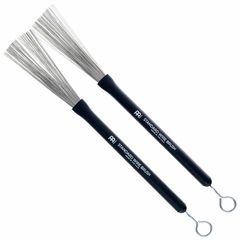 Meinl SB300 Standard Wire Brush