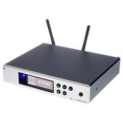 Sennheiser EM 100 G4 E-Band