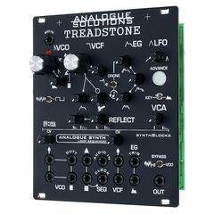 Analogue Solutions Treadstone Module B-Stock
