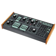 Dreadbox Erebus V3 B-Stock