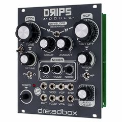 Dreadbox Drips V2