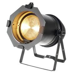 Stairville Z100M Par 64 LED 3000K 100W