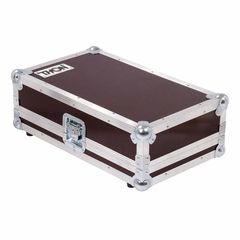 Thon Mixer Case Rane seventy-two