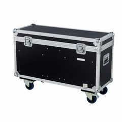 Flyht Pro Case 2x Stairville MH-z1915