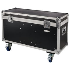 Flyht Pro Case 2x Stairville MH-z720