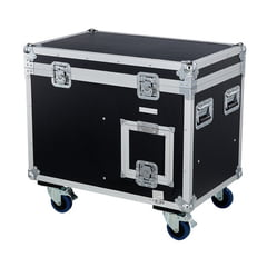 Flyht Pro Case 2x Stairville MH-x200