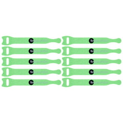 Fun Generation Cable Strap 120