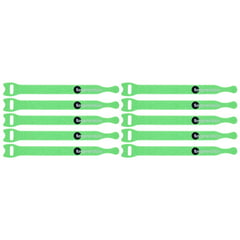 Fun Generation Cable Strap 160