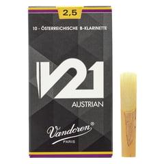 Vandoren V21 Austrian 2,5