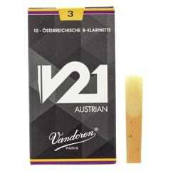 Vandoren V21 Austrian 3