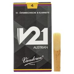 Vandoren V21 Austrian 4