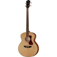 Guild B-240EF Acoustic Bass