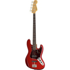 Fender AM Original 60 J-Bass CAR