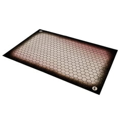 Thomann Acoustic Rug