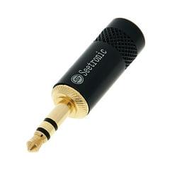 Seetronic ST231L-BG 3,5mm Jack Stereo