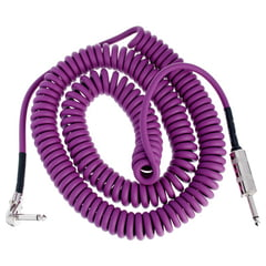 Fender Hendrix Voodoo Child Cable Pur