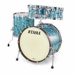 Tama Starclassic Maple Standard TQP
