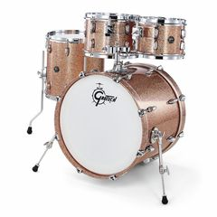 Gretsch Renown Maple Studio -CPS