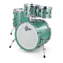 Gretsch Renown Maple Studio -TPS