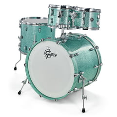 Gretsch Renown Maple Standard TPS