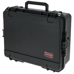 SKB 3i Series 2217-8 Case