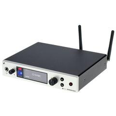 Sennheiser EM 300-500 G4 BW Band