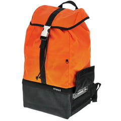 partybag Mini Orange